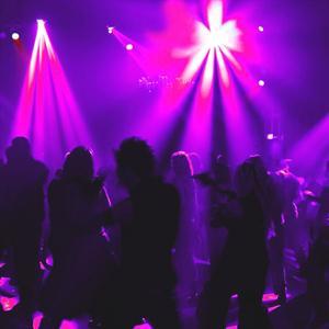 Ночные клубы Золотково