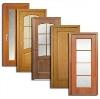 Двери, дверные блоки в Золотково