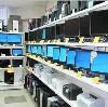 Компьютерные магазины в Золотково
