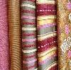 Магазины ткани в Золотково