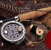 Охотничьи и рыболовные магазины в Золотково