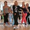 Школы танцев в Золотково