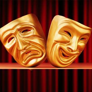 Театры Золотково