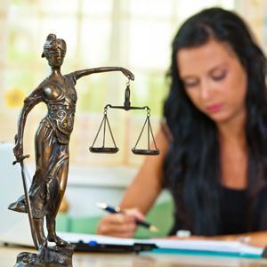 Юристы Золотково